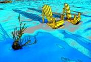 Adirondack Chairs jpg