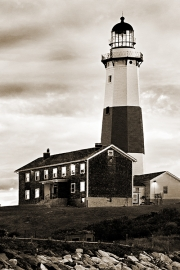 Montauk Lighthouse Slide Show 14