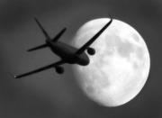 Moon Plane jpg