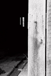 Old Barn Abstract jpg