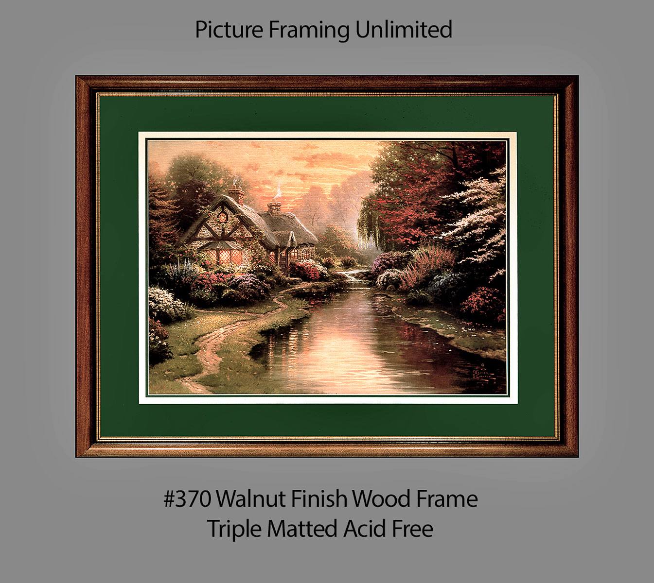 Picture-Framing-Website-6